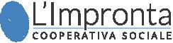 logo-impronta-blu2