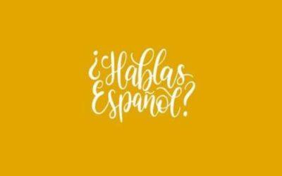 El Español mola y la gente lo sabe!