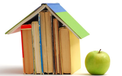 Homeschooling: una formazione personalizzata, competente e attenta alla persona