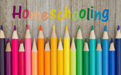 """Un anno di scuola """"alternativo"""": l'istruzione parentale a Padova"""