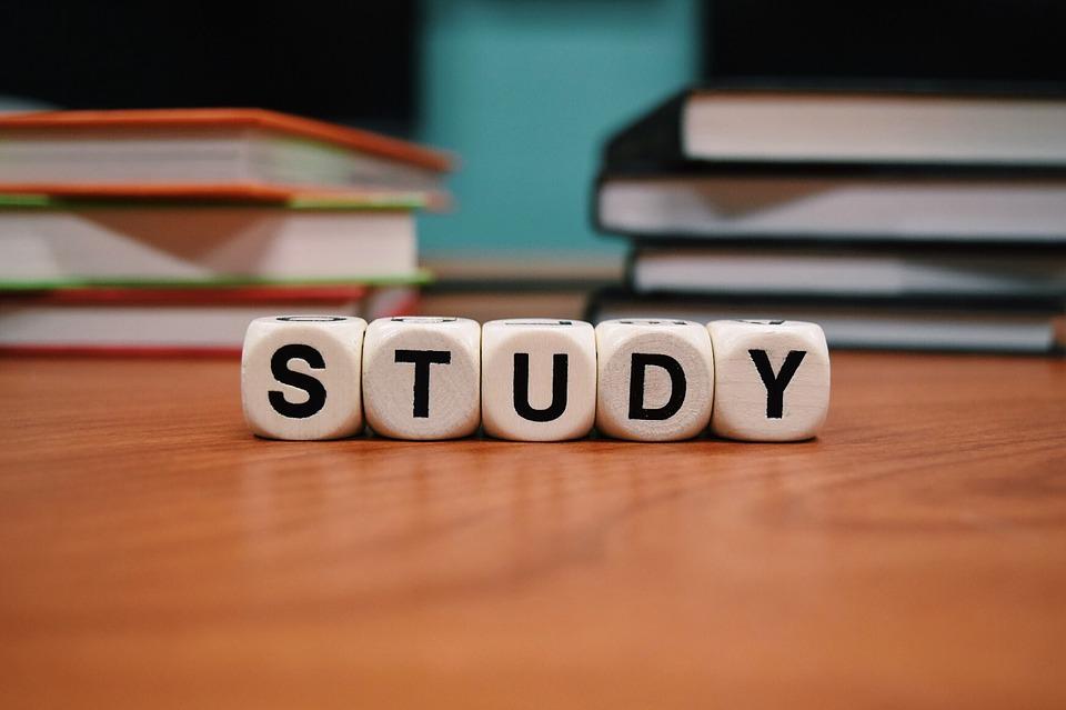 Un buon metodo di studio: la chiave per avere risultati!