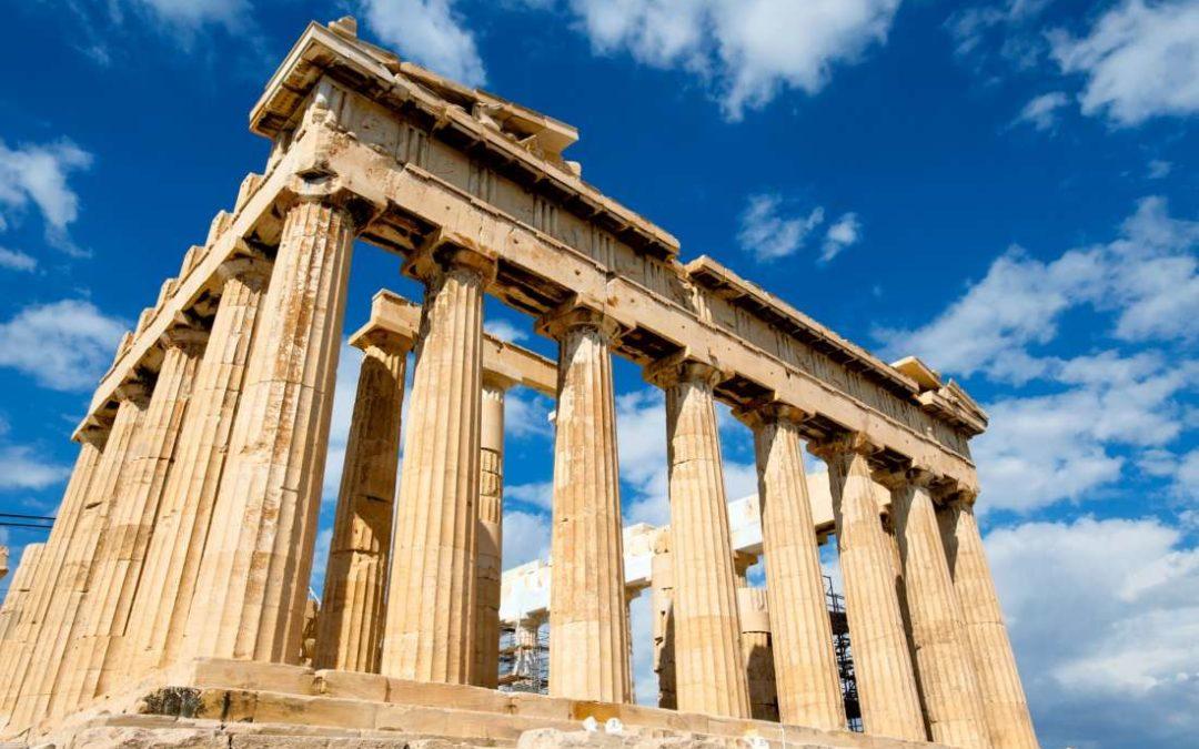 Tradurre una versione di greco: segui le nostre lezioni individuali!
