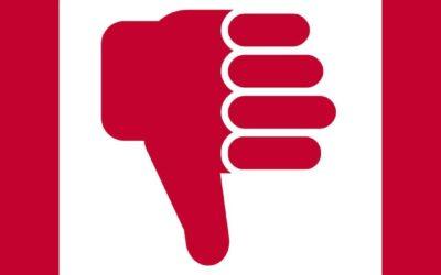 Ritirarsi da scuola: non rischiare la bocciatura a Padova