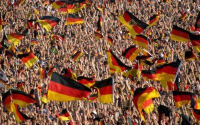 Il tedesco e i suoi scioglilingua: imparali con noi!