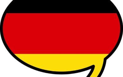 Le parole composte in tedesco… studiale con noi!