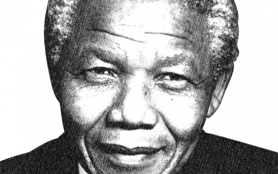Nelson Mandela day: una giornata per ricordare un grande della storia
