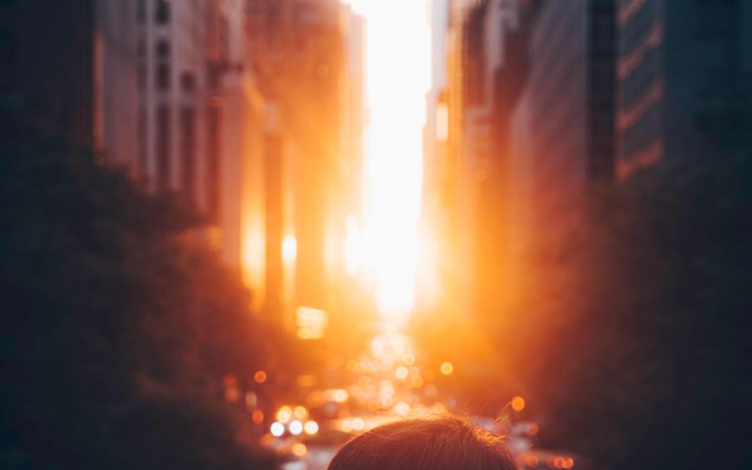 Un caldo davvero eccezionale… ma in fisica, come lo si definisce?
