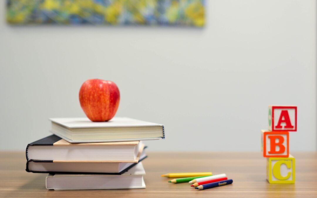 L'educazione parentale: una strada alternativa per il prossimo anno scolastico