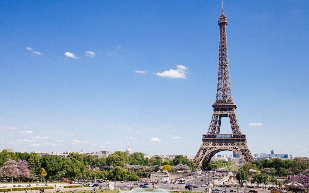 Parlez-vous français? Perché studiare il francese