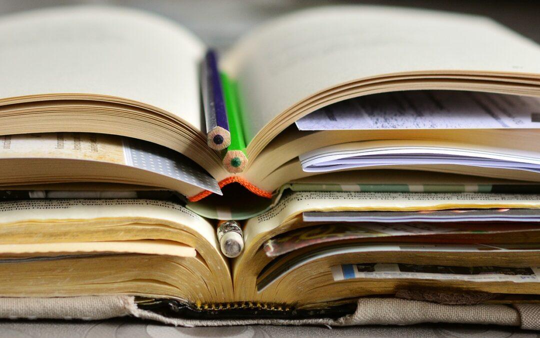 Educazione o istruzione parentale, homeschooling… L'IMPRONTA c'è!