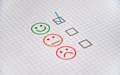 Lezioni individuali a L'Impronta per una didattica attenta allo studente