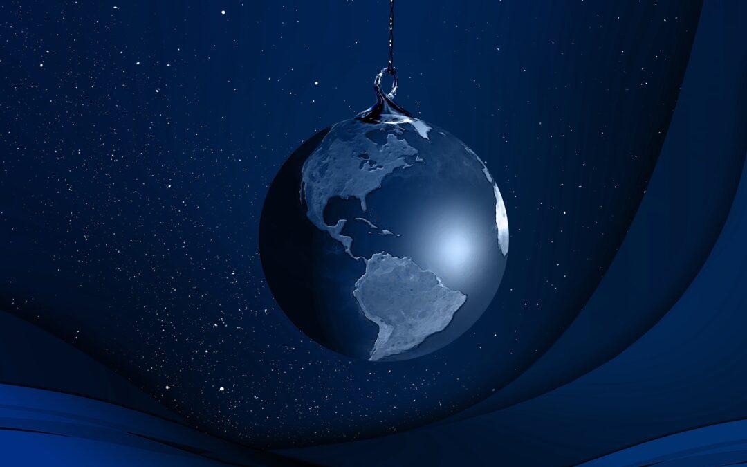 Il Natale nel mondo: tante usanze, un'unica festa