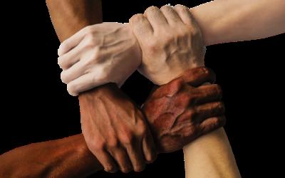 È importante la rete di collaborazione tra i soggetti educanti