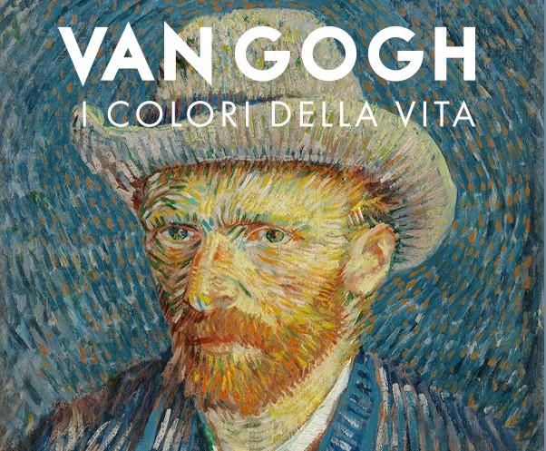 Van Gogh a Padova: che esperienza!