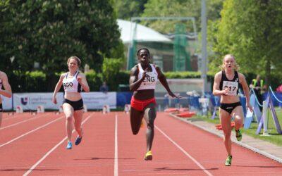 Ultimo mese di scuola: pronti allo sprint finale?
