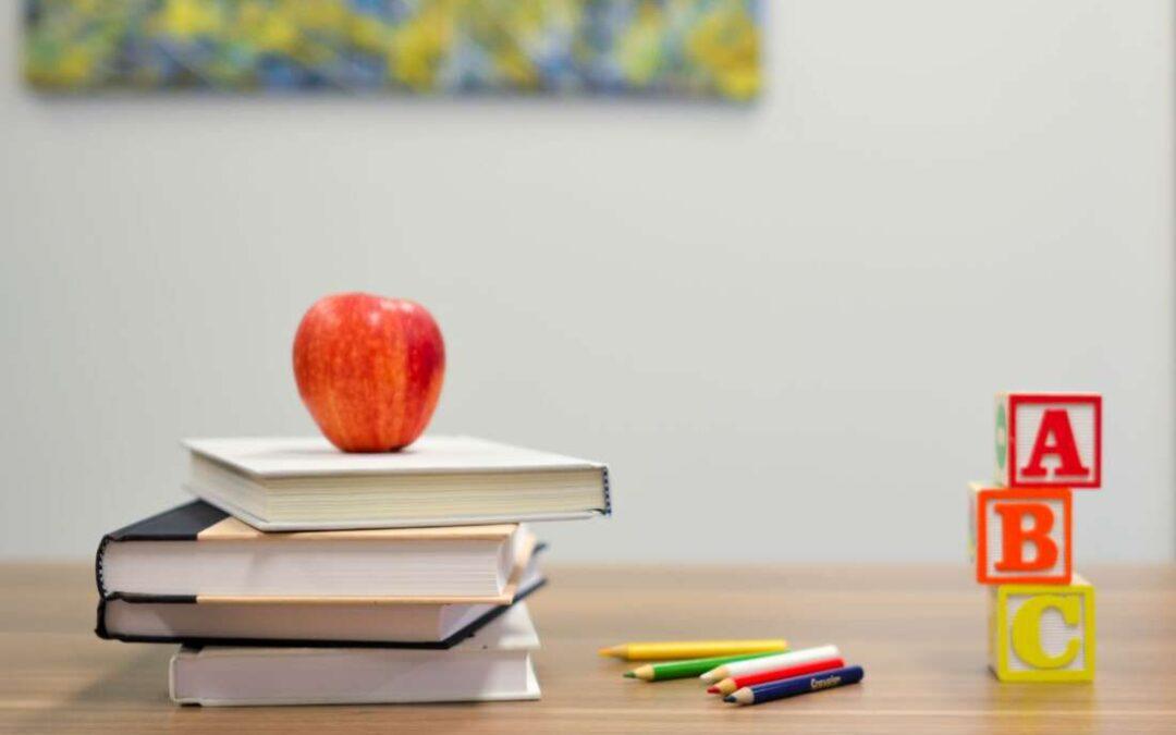 Educazione parentale: un modo originale di vivere la scuola