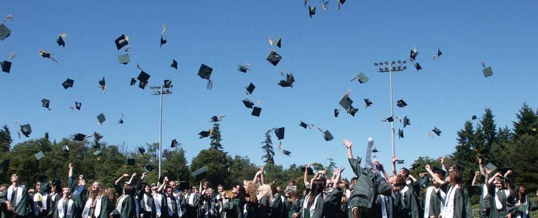 Anno scolastico 20-21: un successo per l'educazione parentale!